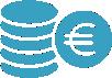2 Icon euro