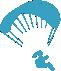 Icon parapanta