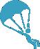 Icon parasuta